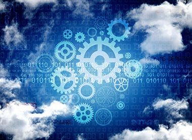 Cloud Management Efficiency with Cloud Automation