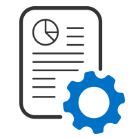Automated Reports with Automate   Processes to Automate