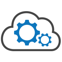 Cloud Automation   Processes to Automate