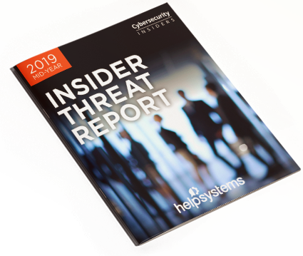 insider threat report thumbnail