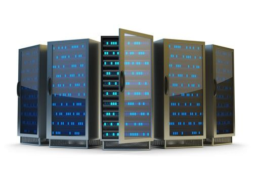 Your data centers are growing. Choose data warehousing solutions to manage big data.