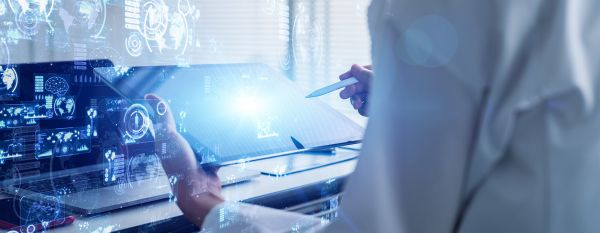 How RPA tools can transform your workday
