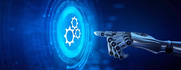Automate and RPA