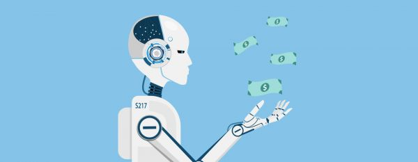 How to determine your RPA ROI