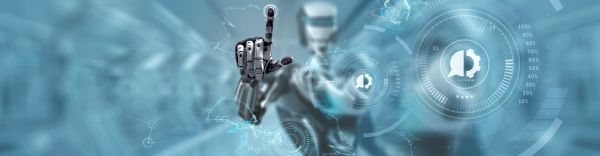 Benefits of business process automation