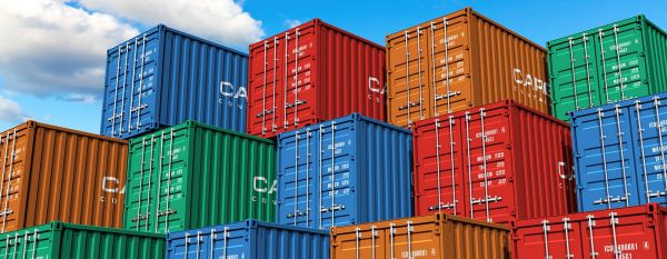 optimizing container environments