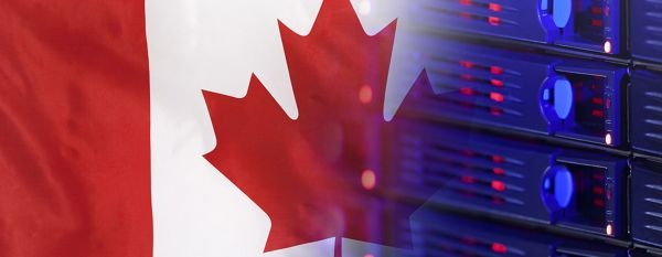 Canadian Data Privacy Laws