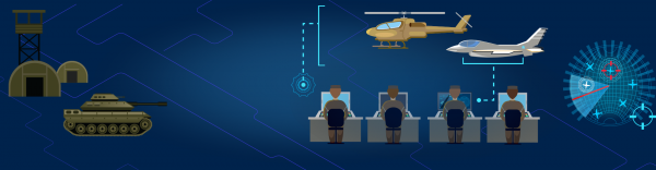 US Army approved software list includes Intermapper, a network monitoring solution