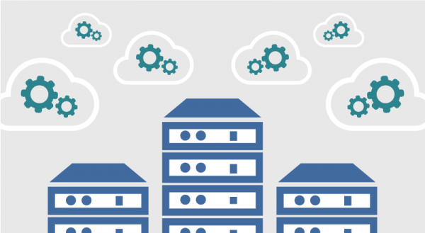 Capacity Management Is a Mainframe Discipline