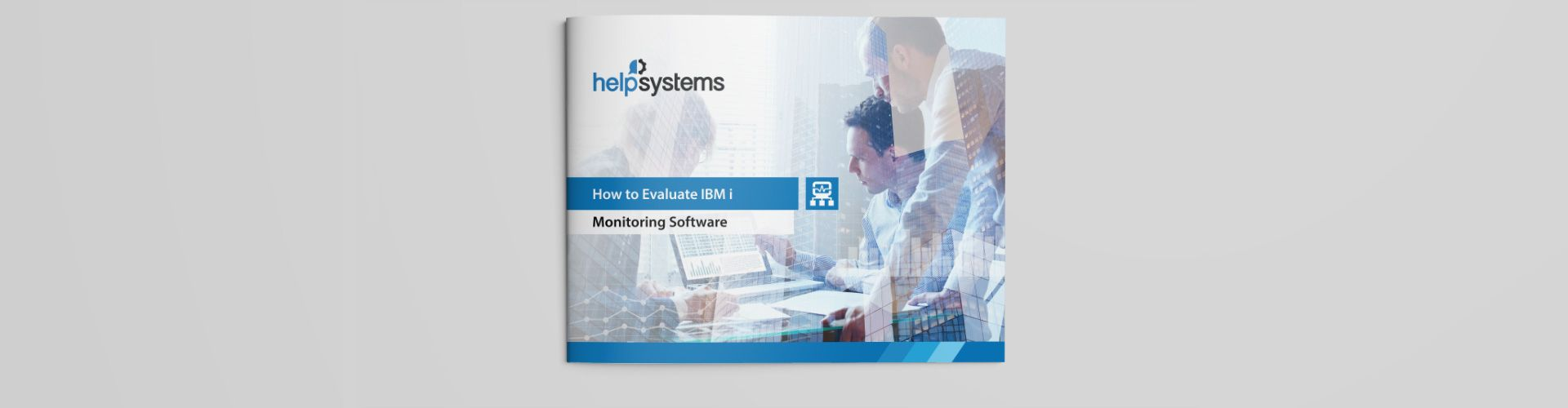 How to Evaluate IBM i Monitoring Software