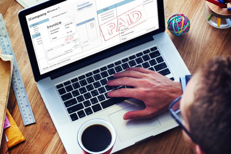 Get started replacing AFP Forms