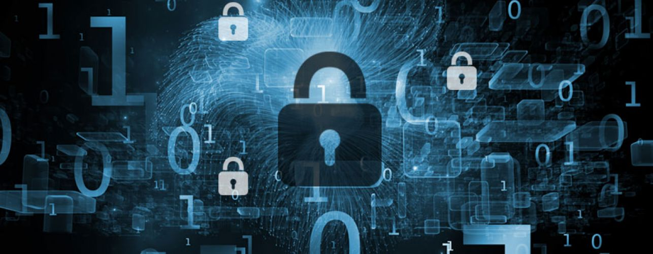 it security trend: managed services
