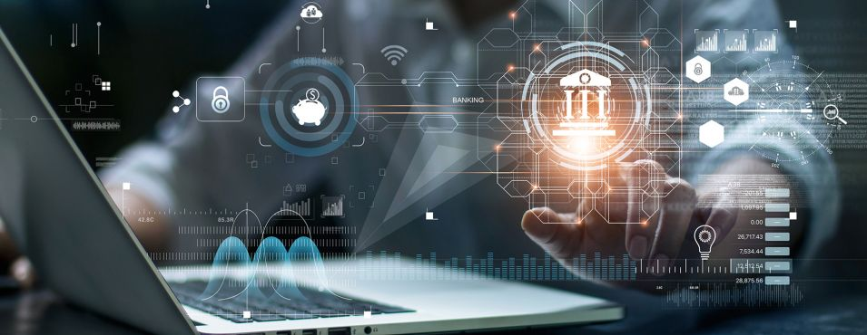 Intelligent Automation for Credit Unions
