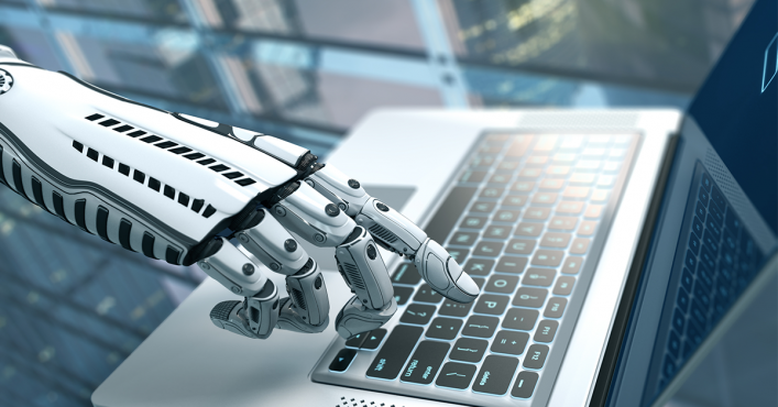 What is Web Automation?