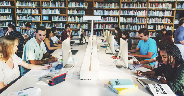 Read how our network monitoring software was specifically designed for the education sector