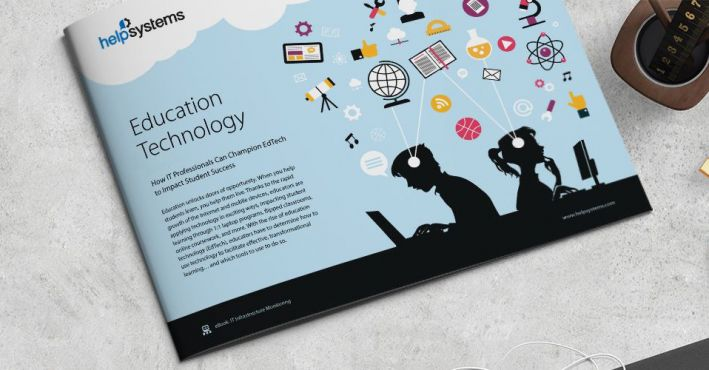What IT Leaders Need to Know About Education Technology