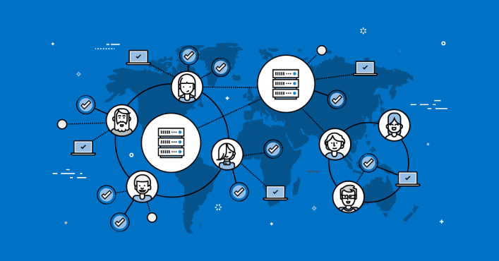 8 Challenges with Network Monitoring: Stay Connected with Remote Monitoring blog