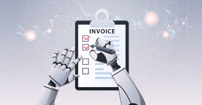 inteligent-invoice-processing-bot