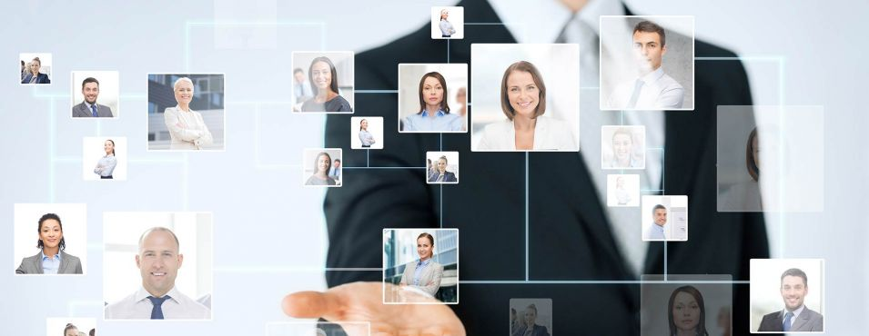 automated HR solution