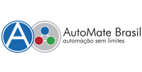 Automate Brasil - HelpSystems Platinum Partner