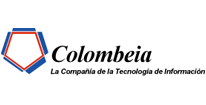 Colombeia - HelpSystems Platinum Partner