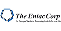 Eniac Corp - HelpSystems Platinum Partner