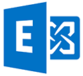 Microsoft Exchange Automation