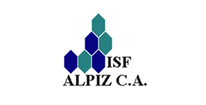 ISF Alpiz - HelpSystems Platinum Partner