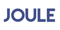 Joule - HelpSystems Platinum Partner