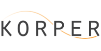 Korper - HelpSystems Platinum Partner