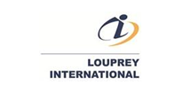 Louprey International - HelpSystems Platinum Partner