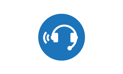 robotic process automation for call center
