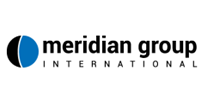 Meridian - HelpSystems Platinum Partner