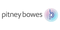 Pitney Bowes - HelpSystems Platinum Partner