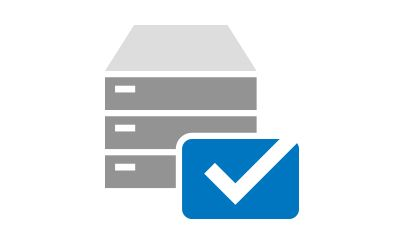 Avoid the damage caused by tampered IBM i objects