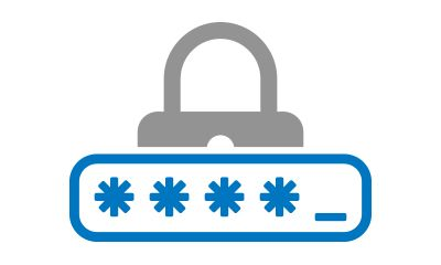 IBM i users can securely reset passwords