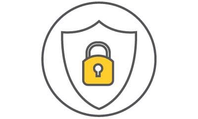 SIEM Out-of-the-box Security