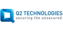 Q2 Technologies - HelpSystems Platinum Partner