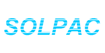 Solpac - HelpSystems Platinum Partner