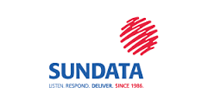 Sundata - HelpSystems Platinum Partner