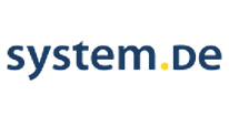 System.de - HelpSystems Platinum Partner