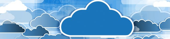 Hybrid cloud management | HelpSystems