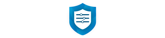 Clearswift Data Loss Prevention
