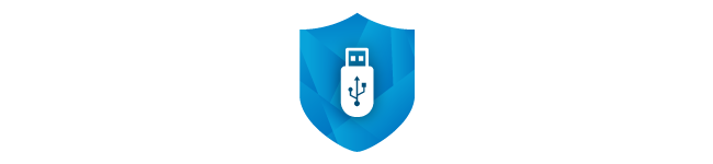 Clearswift Endpoint DLP