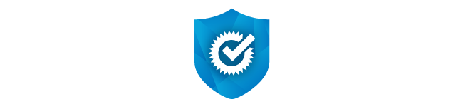 Clearswift Information Governance and Compliance