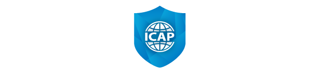 Clearswift Secure ICAP Gateway