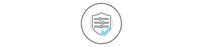 Adaptive DLP and Compliance