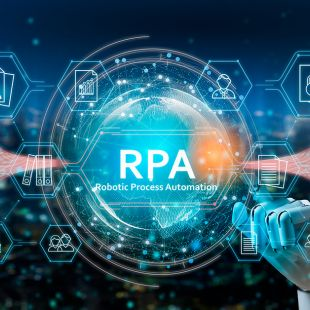 RPA in 2020