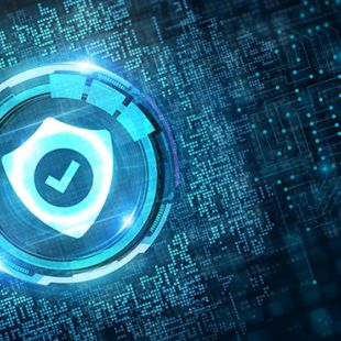 HelpSystems Data Security Blog
