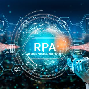 RPA trends